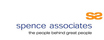 management training, leadership skills, sales expertise - spence associates
